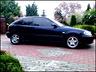 Wasze samochody - Tuning - moje życie - zdjęcie 38669069