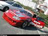 Fotki klanowe - Wyścigi - Tuning - moje życie - zdjęcie 39076912