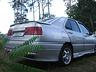 Wasze samochody - Tuning - moje życie - zdjęcie 39135240