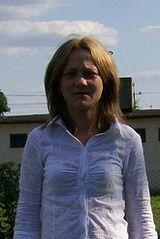 klaudia20010