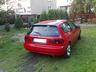 Wasze samochody katalog 1 - Tuning - moje życie - zdjęcie 40746456