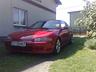 Wasze samochody katalog 1 - Tuning - moje życie - zdjęcie 40746473