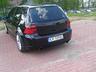 Wasze samochody katalog 5 - Tuning - moje życie - zdjęcie 40933928