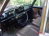 Wasze samochody katalog 2 - Tuning - moje życie - zdjęcie 40997479
