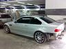 Wasze samochody - Tuning - moje życie - zdjęcie 41031704