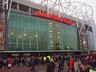 Przed meczem z Burnley - 16.01.2010