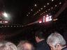 16.01.2010 MU - Burnley 3:0