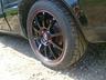 Wasze samochody katalog 1 - Tuning - moje życie - zdjęcie 41219752