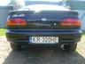 Wasze samochody katalog 1 - Tuning - moje życie - zdjęcie 41219929