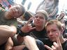 Nasze fotki - Rock/Metal - zdjęcie 41282979
