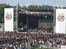 Nasze fotki - Rock/Metal - zdjęcie 41283100