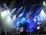 Nasze fotki - Rock/Metal - zdjęcie 41283598