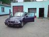 Wasze samochody - Tuning - moje życie - zdjęcie 41354947