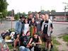 Woodstock 2009 - Rock/Metal - zdjęcie 41917826