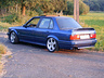 Wasze samochody - Tuning - moje życie - zdjęcie 42272933