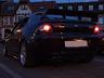 Wasze samochody katalog 1 - Tuning - moje życie - zdjęcie 42312075