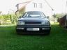 Wasze samochody katalog 1 - Tuning - moje życie - zdjęcie 42458685