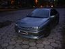 Wasze samochody katalog 1 - Tuning - moje życie - zdjęcie 42524587