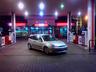 Wasze samochody - Tuning - moje życie - zdjęcie 42536200