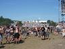 Woodstock 2009 - Rock/Metal - zdjęcie 43506900
