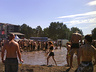 Woodstock 2009 - Rock/Metal - zdjęcie 43554725