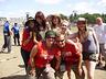 Woodstock 2009 - Rock/Metal - zdjęcie 43678762