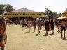 Woodstock 2009 - Rock/Metal - zdjęcie 43679075