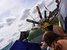 Woodstock 2009 - Rock/Metal - zdjęcie 43679146