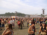 Woodstock 2009 - Rock/Metal - zdjęcie 43679379