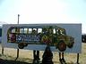 Woodstock 2009 - Rock/Metal - zdjęcie 43701423