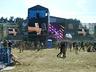 Woodstock 2009 - Rock/Metal - zdjęcie 43701469