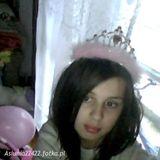 Asiunia22422