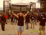 Masters of Rock 2009