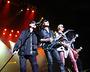 Nasze fotki - Rock/Metal - zdjęcie 45389954