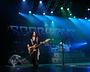 Nasze fotki - Rock/Metal - zdjęcie 45390330