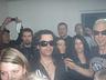 Nasze fotki - Rock/Metal - zdjęcie 45391631