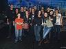 Nasze fotki - Rock/Metal - zdjęcie 45392997