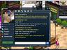 Przechwytywanie w trybie pełnoekranowym 20-03-2010 091614.bmp