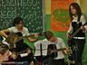 Nasze fotki - Rock/Metal - zdjęcie 45537911