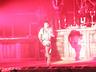 Rammstein - Rock/Metal - zdjęcie 45603014