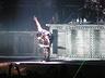Rammstein - Rock/Metal - zdjęcie 45603102