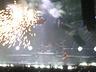 Rammstein - Rock/Metal - zdjęcie 45603113