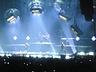 Rammstein - Rock/Metal - zdjęcie 45603124