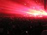 Rammstein - Rock/Metal - zdjęcie 45603147