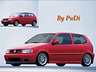 Volkswagen-Polo_GTI_1999_1280x960_wallpaper_04 tuning gfdgdg