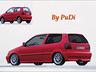 Volkswagen-Polo_GTI_1999_1280x960_wallpaper_0b tunfdding2hg