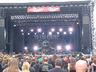Nasze fotki - Rock/Metal - zdjęcie 46285218