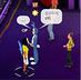 ŚMIESZNE SCR. 1 - Smeet - zdjęcie 46484769