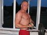 fotki klanowiczów cz.2 - kulturystyka - zdjęcie 46812944