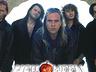 Fotki 2 - Rock/Metal - zdjęcie 47275264